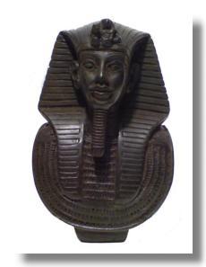 Egyptiläiset tavarat
