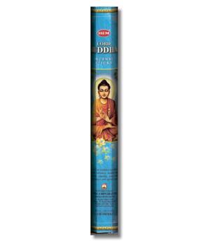 Incense Sticks HEM - Buddha