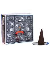 Incense Cones Satya - Super Hit