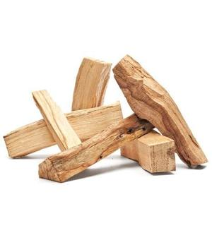 Palo Santo Holy Wood - Sticks 25g