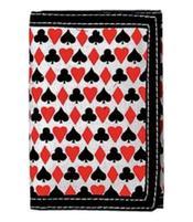 Wallet   Poker