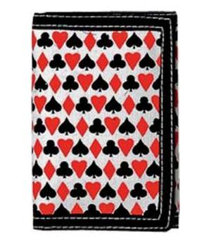Wallet | Poker