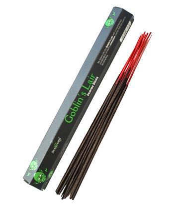 Incense Sticks Stamford Goblin's Lair - Cinnamon