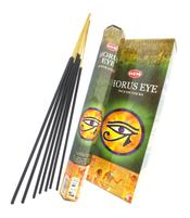 Incense Sticks HEM - Horus Eye