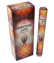 Incense Sticks HEM - Spiritual Life