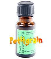 Essential Oil - Petitgrain10ml