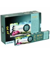 Incense Sticks Goloka - Reiki HEALING