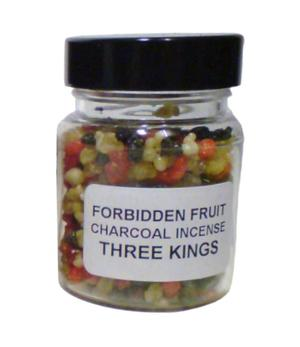 Three Kings - Resin, 50g