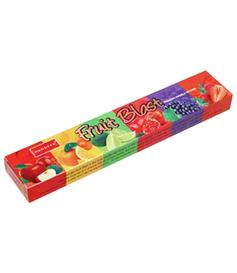 Incense Sticks Nandita - Fruit Blast