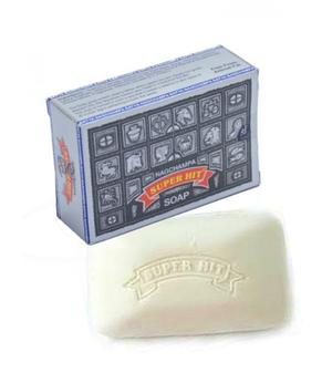 Satya Super Hit - Beauty Soap 75g