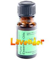 Essential Oil - Lavender 10ml