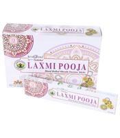 Incense Sticks Goloka - LAXMI POOJA Lily