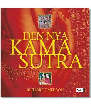 Den nya Kamasutra