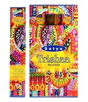 Incense Sticks Satya - Trishaa