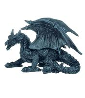 Dragon - Medium Size B