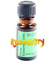 Essential Oil - Rosemary 10ml