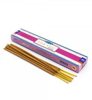 Incense Sticks Satya - For You