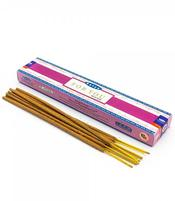 Incense Sticks Satya - For You