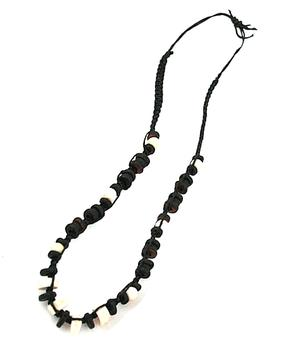 Male Urban Surf Necklace - 3