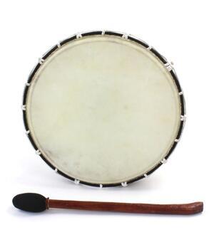 Shaman Drum - Circle 41cm