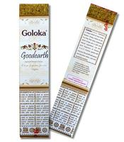 Incense Sticks Goloka - Goodearth