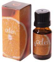 Eden Fragrance Oil - Orange 10ml