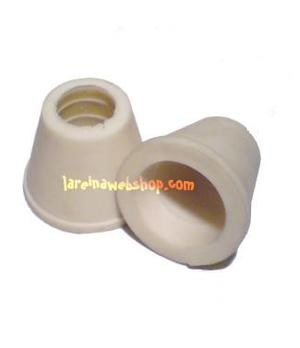 Hookah Bowl Grommet - Large