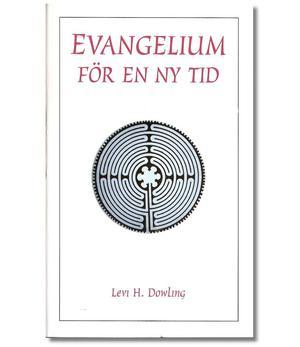 Evangelium för en ny tid