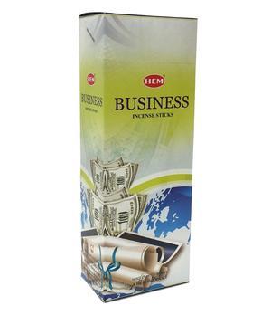 Incense Sticks HEM - Business