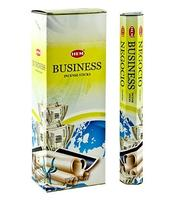 Incense Sticks HEM - Business