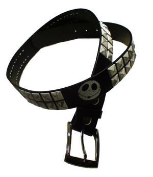 Belt | Nightmare