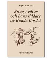 Kung Arthur och hans riddare av Runda bordet